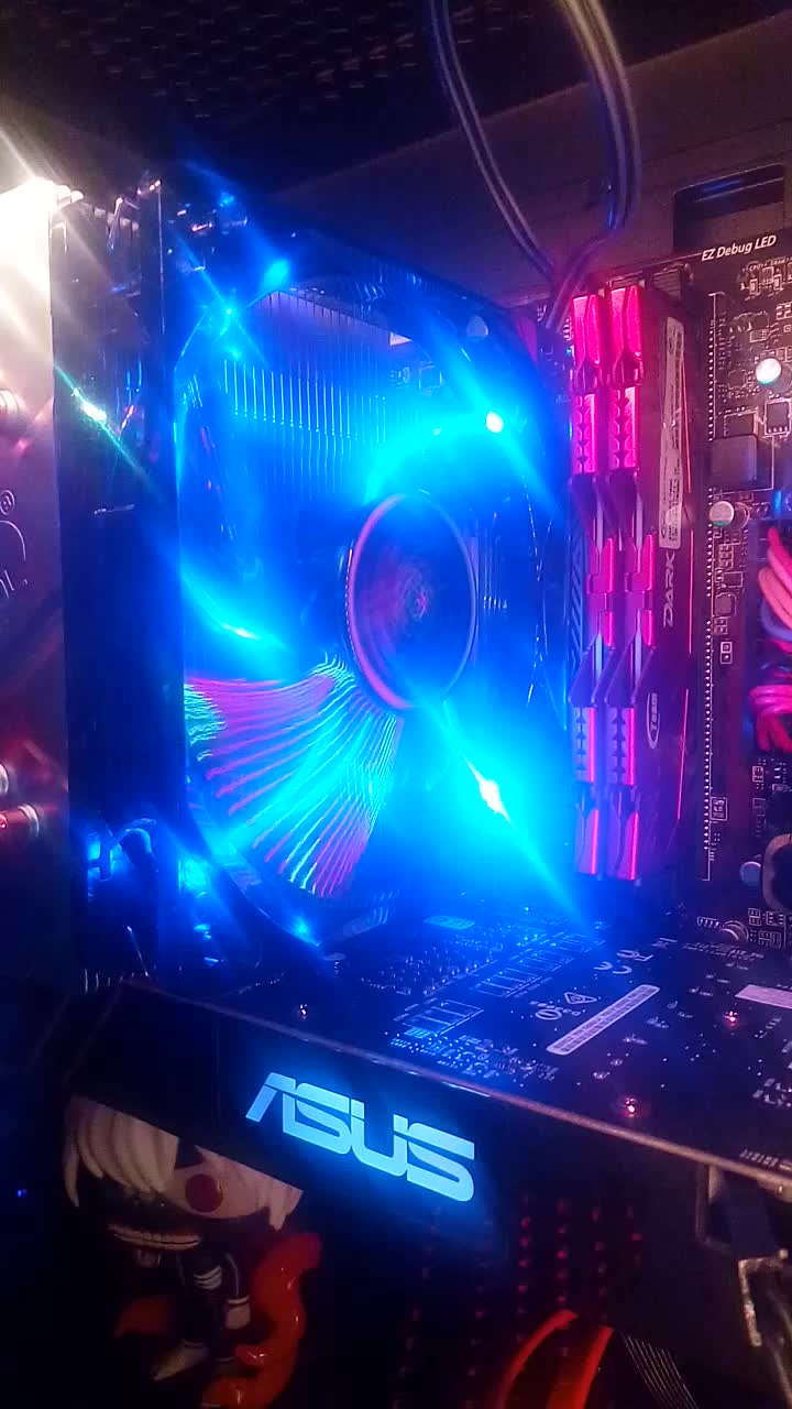 pcmasterrace,  GIFs