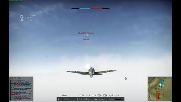Watch and share Bomber Hunting At It's Finest GIFs on Gfycat