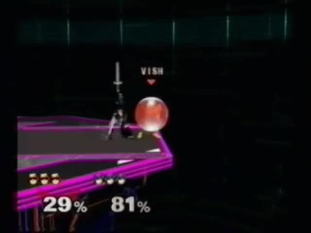 Watch and share Falcon GIFs and Melee GIFs on Gfycat
