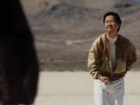 Watch ken jeong GIF on Gfycat. Discover more related GIFs on Gfycat