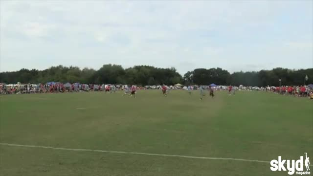 Watch and share Ultimate Frisbee GIFs and Doublewide GIFs by Gamecock Ultimate Film Clips on Gfycat