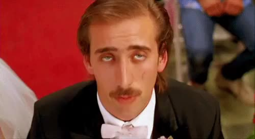 Watch Cage GIF on Gfycat. Discover more related GIFs on Gfycat