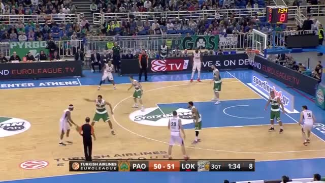 Watch and share Nightly Notable GIFs and Euro League GIFs on Gfycat