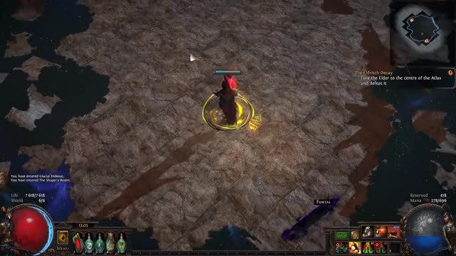 Watch and share Pathofexile GIFs by jellyshizzle on Gfycat