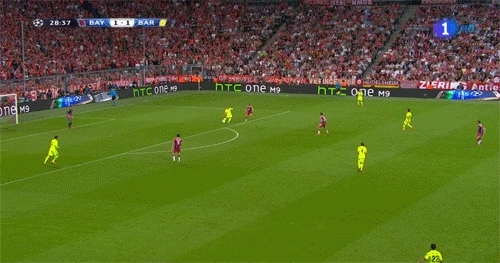 d10s, Other #50 - Bayern GIFs