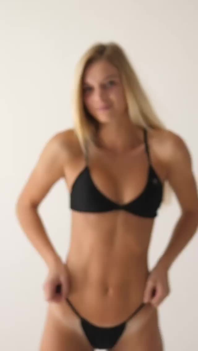 Watch and share Sierra Knapp GIFs by Pams Fruit Jam on Gfycat