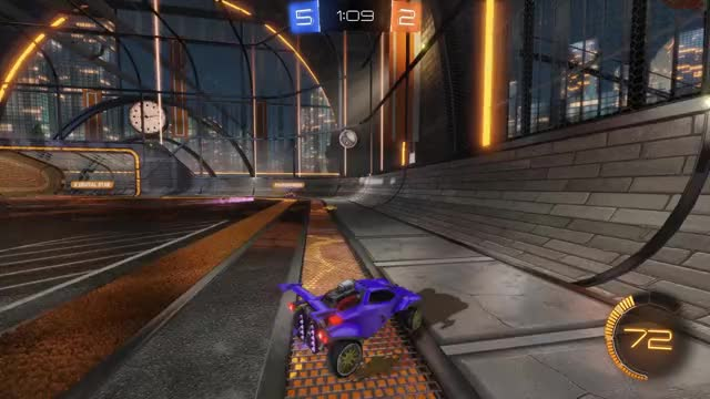Goal 8: vector