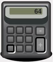 Watch and share Electronic Calculator GIFs on Gfycat