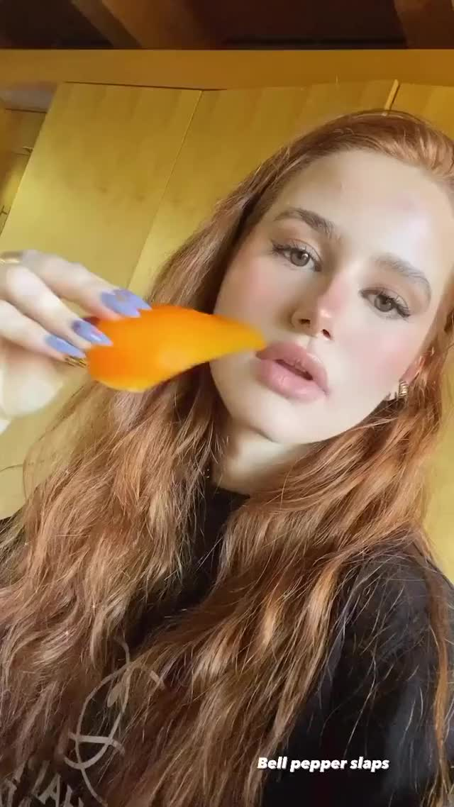 Watch and share Madelaine Petsch GIFs by wtr1023 on Gfycat