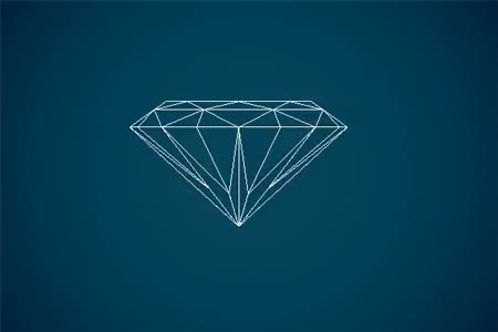 Watch and share Diamonds GIFs on Gfycat