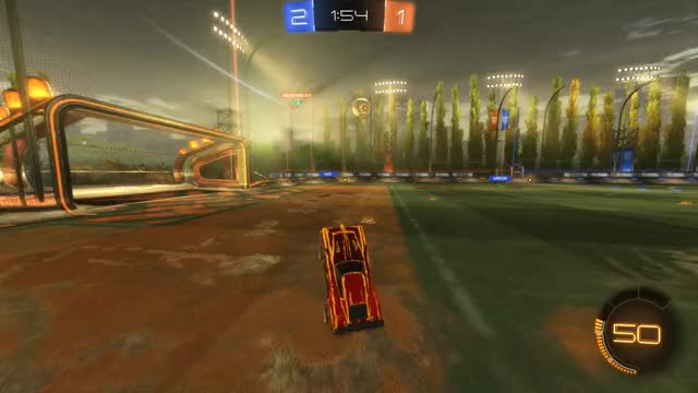 Watch Goal 4: andi. GIF by Gif Your Game (@gifyourgame) on Gfycat. Discover more -DI- Helios, Gif Your Game, GifYourGame, Goal, Rocket League, RocketLeague GIFs on Gfycat