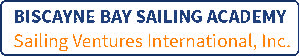 Sailboat Yacht BroPrivate Sailing Classesker, sailventuresinc GIFs