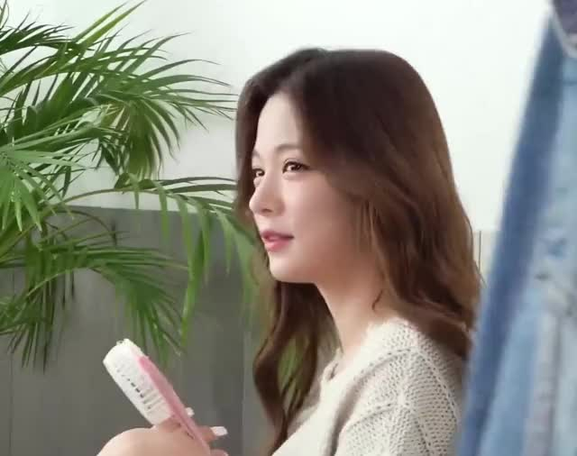 Watch and share Lee Chaeyoung GIFs and Kuro | 구로카미 GIFs by Kuro | 구로카미 on Gfycat