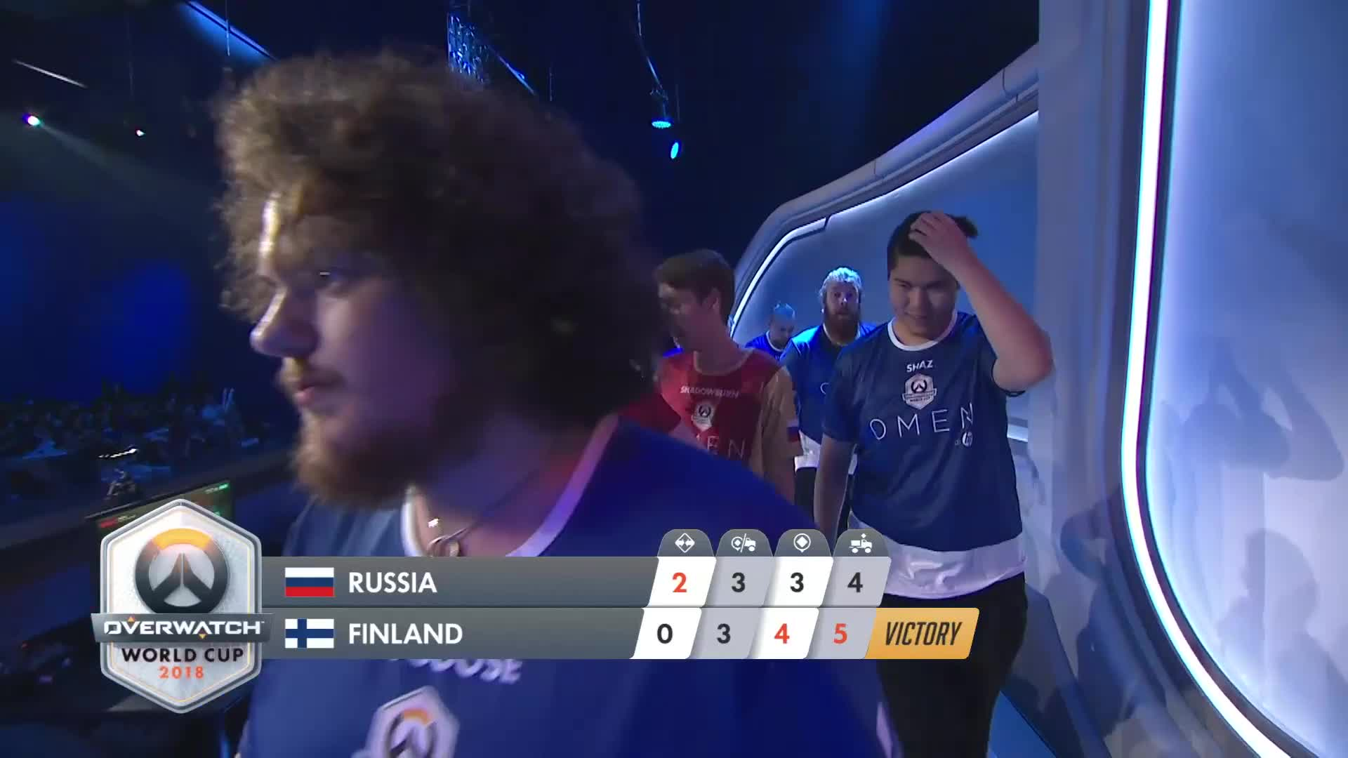 VICTORY - FINLAND GIFs