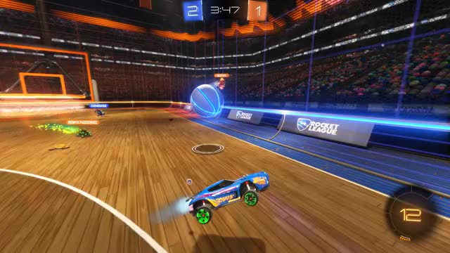 Watch Goal 4: Johnny Sins GIF by Gif Your Game (@gifyourgame) on Gfycat. Discover more Gif Your Game, GifYourGame, Goal, Johnny Sins, Rocket League, RocketLeague GIFs on Gfycat