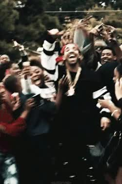 Watch 1k Drake mine ovo drake gif GIF on Gfycat. Discover more related GIFs on Gfycat