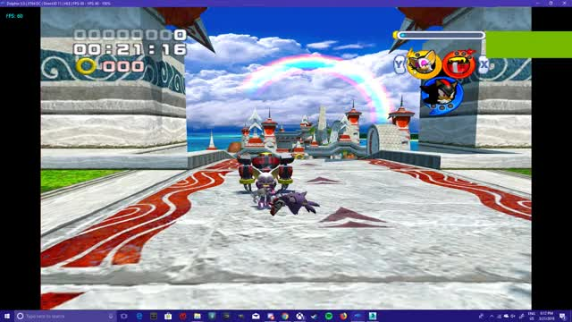 Watch and share Dolphin Emulator 03.21.2018 - 18.12.30.02 GIFs on Gfycat