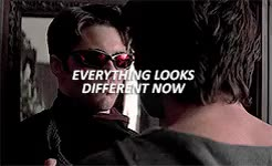 Watch and share The Last Stand GIFs and James Marsden GIFs on Gfycat