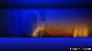 Watch Breaking News Animation GIF on Gfycat. Discover more related GIFs on Gfycat