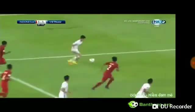 Watch and share U16 Việt Nam 2 GIFs by Phong Mieu Nguyen on Gfycat