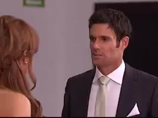 Watch Emperatriz y Alejandro GIF on Gfycat. Discover more Emperatriz GIFs on Gfycat