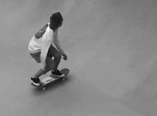 Watch and share Polar Skate Co GIFs and Gnartifact GIFs on Gfycat