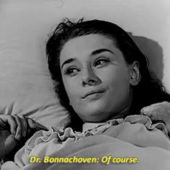 Watch audrey hepburn is my aesthetic GIF on Gfycat. Discover more *, 1950s, audrey hepburn, my gifs, requests, roman holiday GIFs on Gfycat