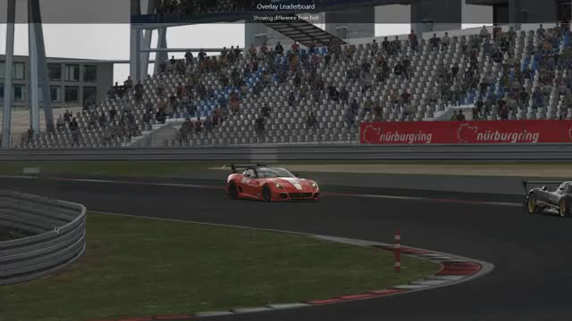 Watch and share Simracing GIFs by kram1t on Gfycat
