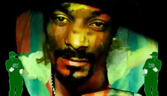 Watch and share Snoop Dog GIFs on Gfycat