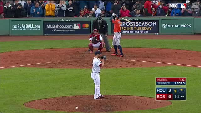 Watch and share Red Sox Seal AL East Crown GIFs on Gfycat