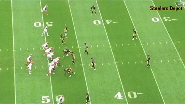 Watch and share Hilton-cle-1 GIFs on Gfycat
