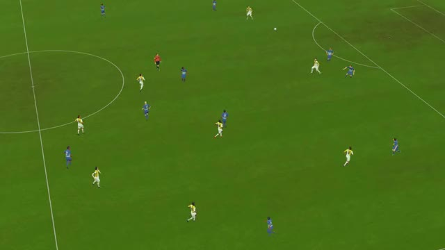 Watch and share Fm17 GIFs by goldmath on Gfycat