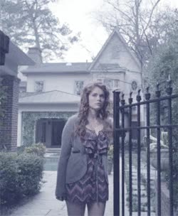 Watch and share Holland Roden Lydia Martin Gif GIFs on Gfycat