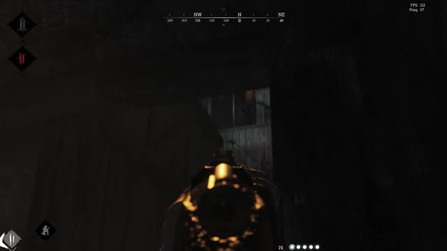 Watch and share Hunt Showdown 2020.03.09 - 21.57.19.13.DVR GIFs by Zander Clark on Gfycat