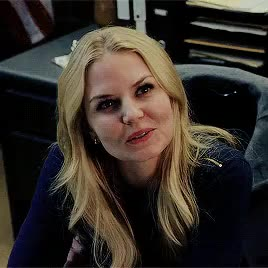 Watch Swan Queen Smiles GIF on Gfycat. Discover more 4x14, emma swan, emmaswanedit, ouat, ouatedit GIFs on Gfycat
