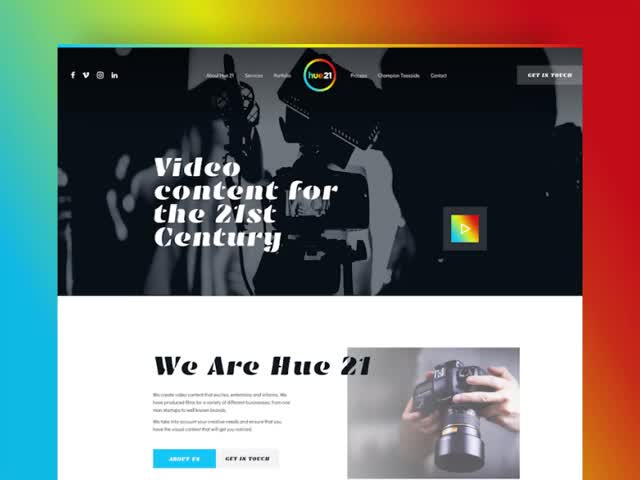 Watch and share Hue 21 Old Home-800px GIFs on Gfycat