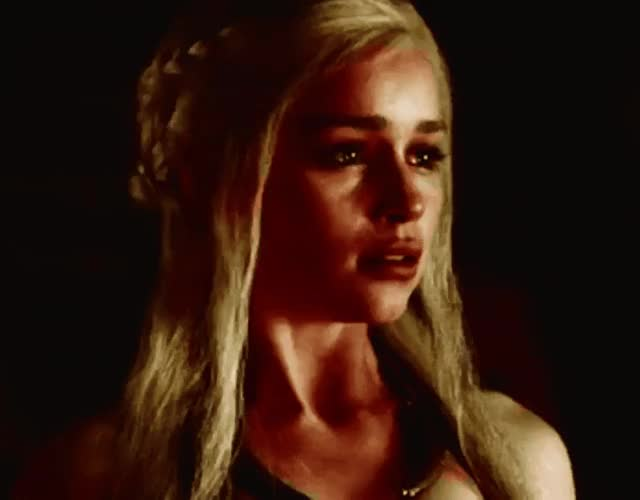 Watch this sex GIF by Dave (@scribetree) on Gfycat. Discover more emilia clarke, game of thrones, got GIFs on Gfycat