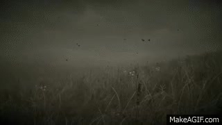 Watch and share Pathologic (Мор.Утопия) On Kickstarter GIFs on Gfycat