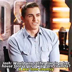 Watch and share Neighbors Press GIFs and Dave Franco GIFs on Gfycat