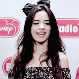 Watch and share I Am So In Love GIFs and Camila Cabello GIFs on Gfycat