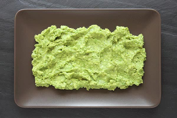 Watch and share Cinco De Mayo Guacamole - Serving Seconds GIFs on Gfycat