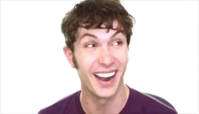 Watch and share Toby Joe Turner GIFs and Adorable GIFs on Gfycat