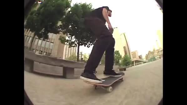 Watch Perfect flip bs nosebluntslide (reddit) GIF on Gfycat. Discover more skateboarding GIFs on Gfycat
