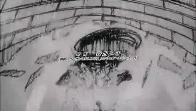 Watch Watamote OP GIF on Gfycat. Discover more **gif, **mine, Kuroki, Kuroki Tomoko, Tomoko, Watashi ga Motenai no wa Dou Kangaete mo Omaera ga Warui, Watashi ga Motenai no wa Dou Kangaete mo Omaera ga Warui!, watamote GIFs on Gfycat