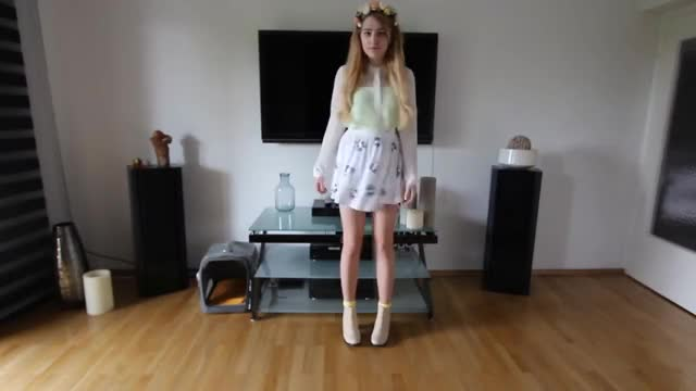 Watch and share Lookbook GIFs and Spring GIFs on Gfycat