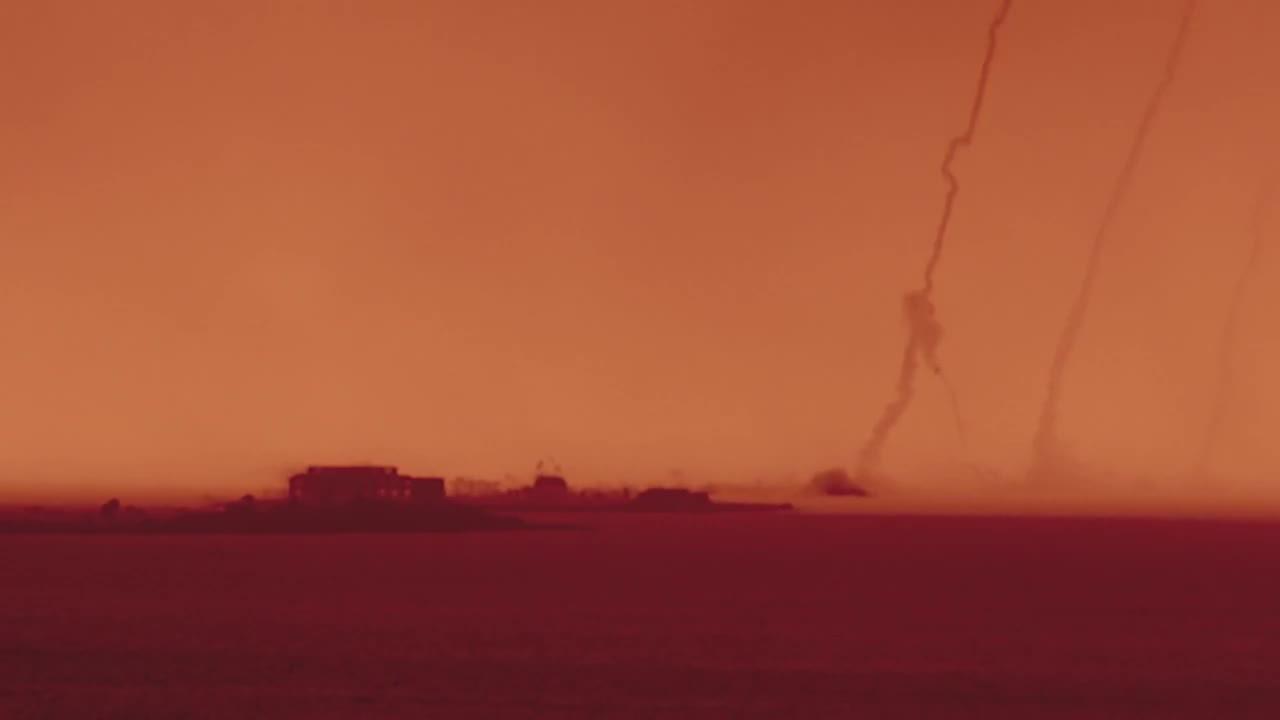mildlyinteresting, woahdude, Nuclear Test GIFs
