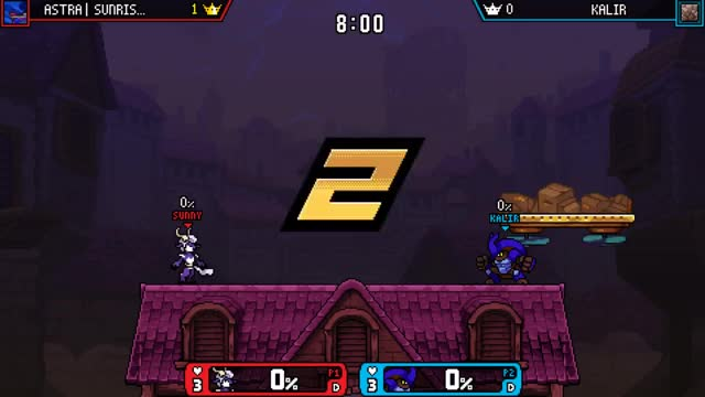 Watch 2018-09-16 18-15-02 GIF on Gfycat. Discover more rivalsofaether GIFs on Gfycat
