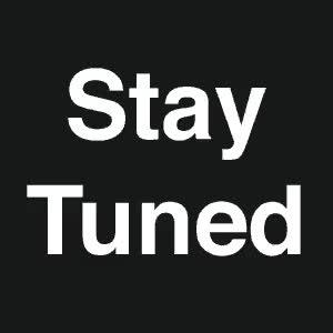 Watch and share TopNax Worldwide GIFs on Gfycat