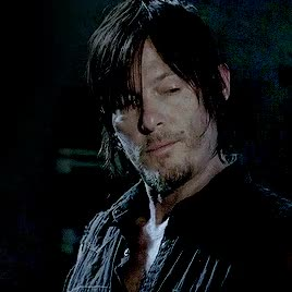 Watch and share Norman Reedus GIFs and Tvseries GIFs by Reactions on Gfycat