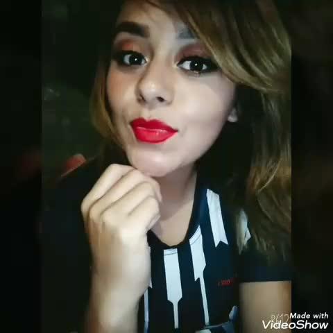 Watch and share Video 20191016164241646 By Videoshow GIFs by Cinthia Muñiz Rivera on Gfycat